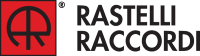 RASTELLI RACCORDI'S NEW WEBSITE