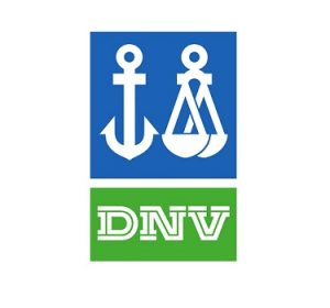 RENEWAL PRODUCT APPROVALS CERTIFICATE DNV