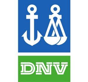 RENOUVELLEMENT DU CERTIFICAT D'HOMOLOGATION DNV