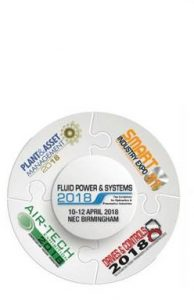 FLUID POWER & SYSTEMS