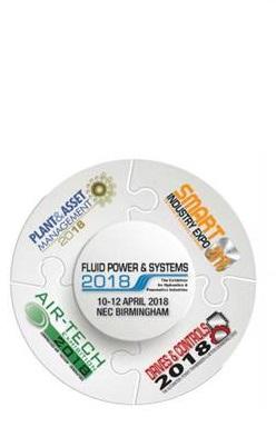 FLUID POWER & SISTEMS