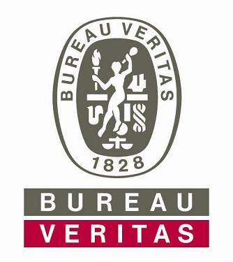 BUREAU VERITAS Zertifikation